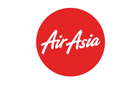 Airasia customer service number: call 02-722-2742 in