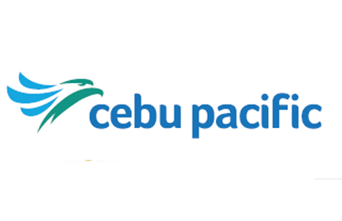Cebu Pacific customer service number: call 02-7020-888 in