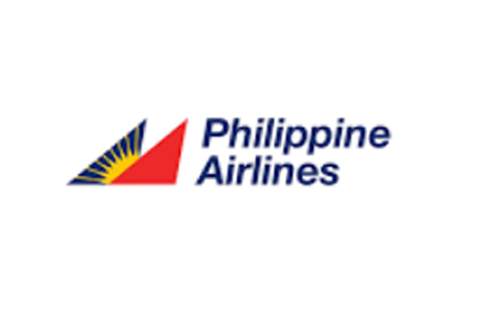 pal logo - Customer service contacts