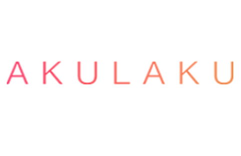 Akulaku customer service number: call 08111019999 in Indonesia