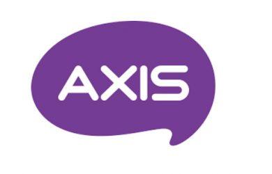 axis logo indonesia