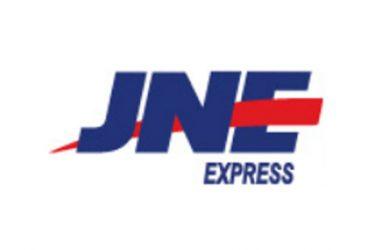 jne indonesia logo