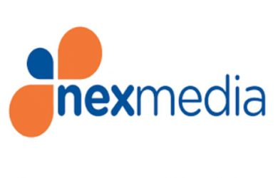 nexmedia logo indonesia