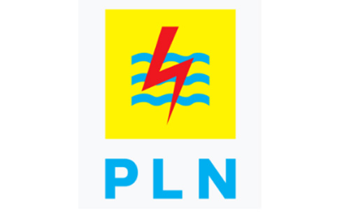 PLN customer service number: call 123 in Indonesia