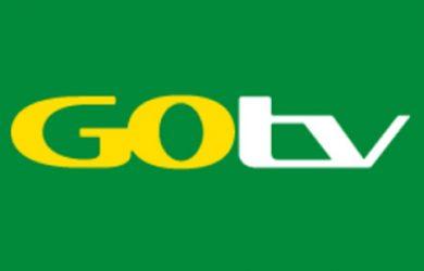 gotv nigeria logo