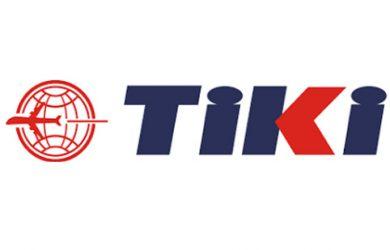 tiki indonesia logo