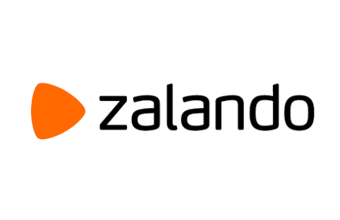 Zalando Live Chat